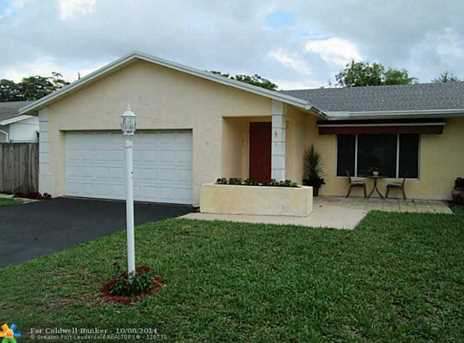 2401 NW 69th Ct - Photo 1