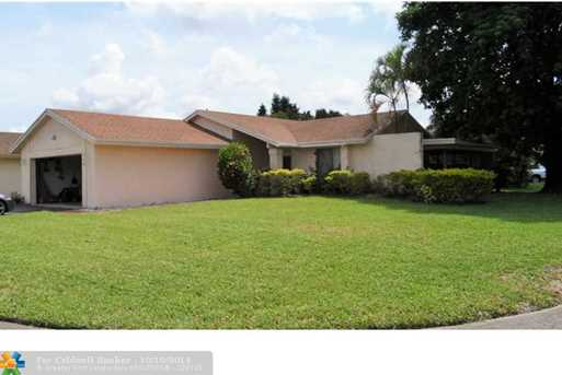 966 SW 56th Ave - Photo 1