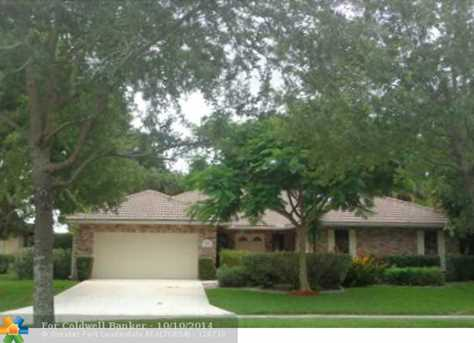 1257 NW 114th Ave - Photo 1
