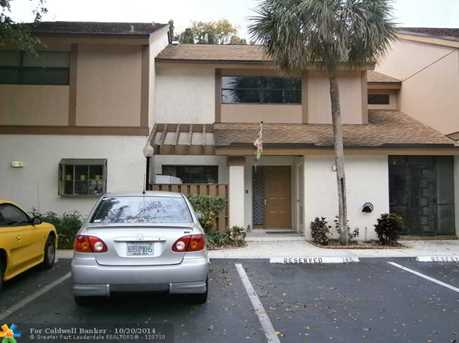 3055 NW 48th Ave, Unit # 806 - Photo 1