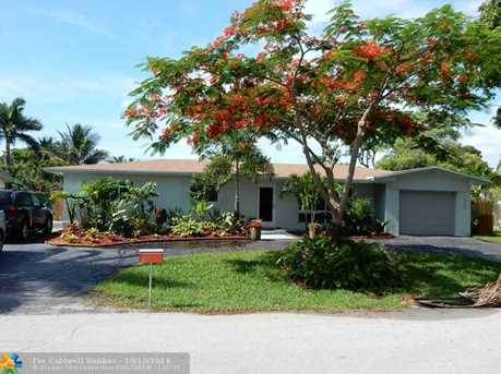 624 NW 26th St - Photo 1