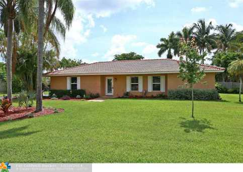 2651 NW 107th Ave - Photo 1