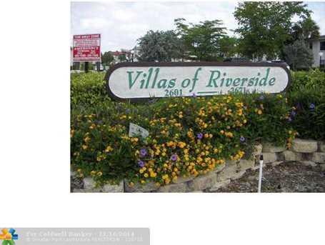 2631 Riverside Dr, Unit # 8 - Photo 1
