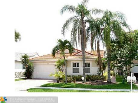 12382 NW 56 Ct - Photo 1