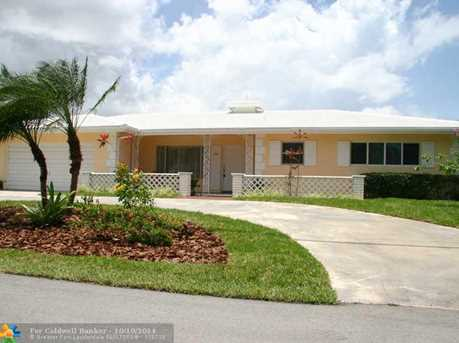 1941 Coral Reef Dr - Photo 1