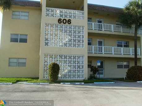 606 SW Natura Blvd, Unit # 103 - Photo 1