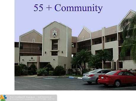 7215 Fairfax Dr, Unit # 108 - Photo 1