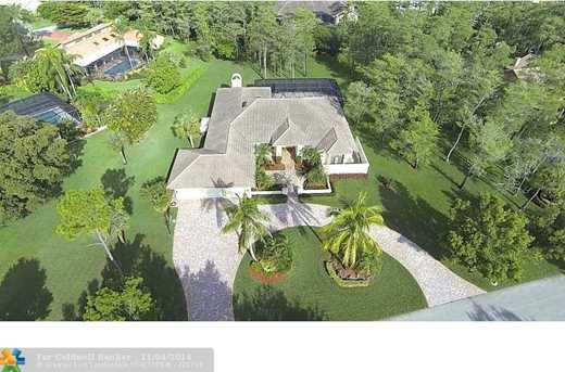 5400 W Leitner Dr - Photo 1