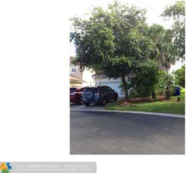 7898 NW 17th Pl - Photo 1