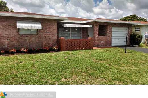 1010 NW 49th St - Photo 1