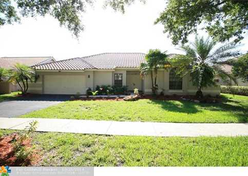 1864 NW 107th Avenue - Photo 1
