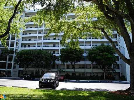 605 Oaks Dr, Unit # 103 - Photo 1