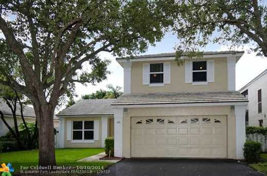 890 NW 97th Ave - Photo 1