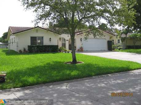 4030 NW 113th Ave - Photo 1