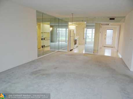 1701 Andros Isle, Unit # E2 - Photo 1