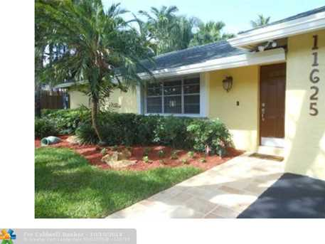 11625 SW 114th Ct - Photo 1