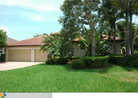 4181 SW 185th Ave - Photo 1