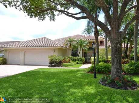 5830 NW 96 Dr - Photo 1