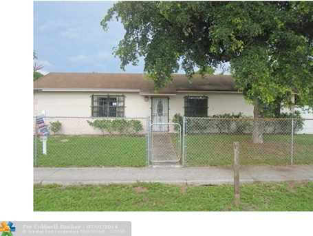 610 NW 30th Ave - Photo 1