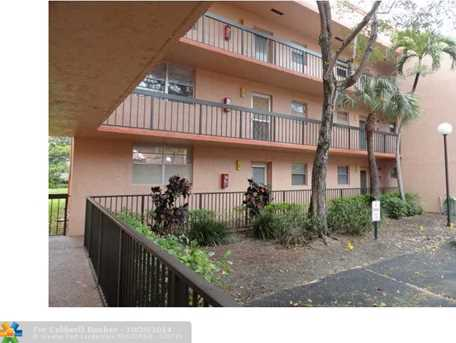 3130 Holiday Springs Blvd, Unit # 108 - Photo 1