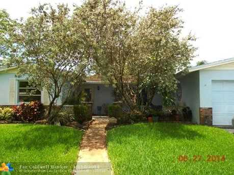 9300 NW 20th St - Photo 1