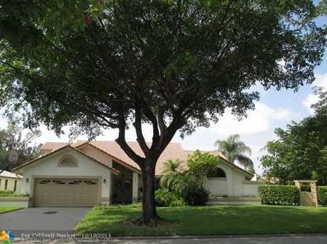 10886 NW 9th Mnr - Photo 1
