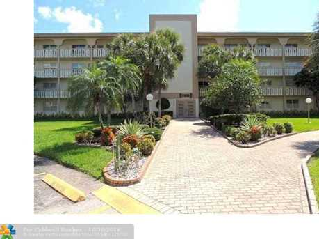 2902 Victoria Cir, Unit # J3 - Photo 1