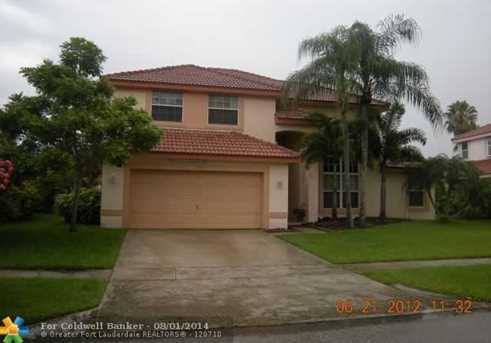 720 NW 177th Ave - Photo 1