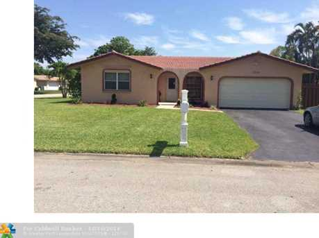 11904 NW 26th Pl - Photo 1