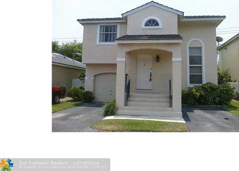 808 NW 99th Ave - Photo 1