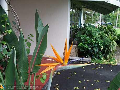 2466 Cat Cay Ln - Photo 1
