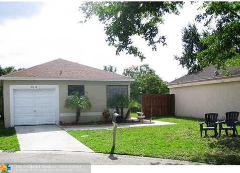 3311 NW 22nd Pl - Photo 1