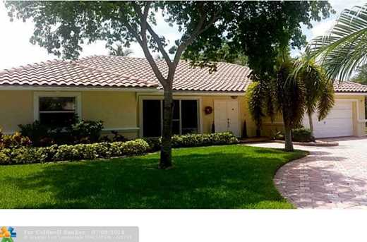 4310 NW 106th Ave - Photo 1