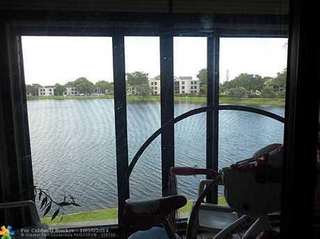 208 Lake Pointe Dr, Unit # 201 - Photo 1
