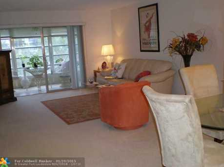 1803 Eleuthera Pt, Unit # C2 - Photo 1