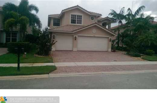 17364 SW 47th Ct - Photo 1