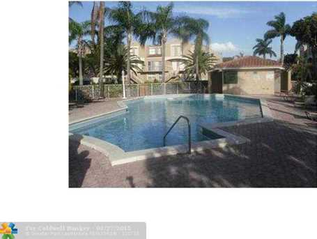 8660 NW 5th Ter, Unit # 15101 - Photo 1