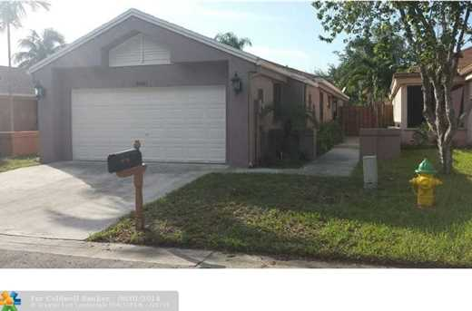 3361 NW 22nd Pl - Photo 1