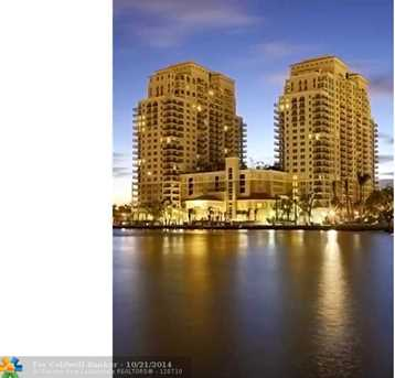 610 W Las Olas Blvd, Unit # 816N - Photo 1