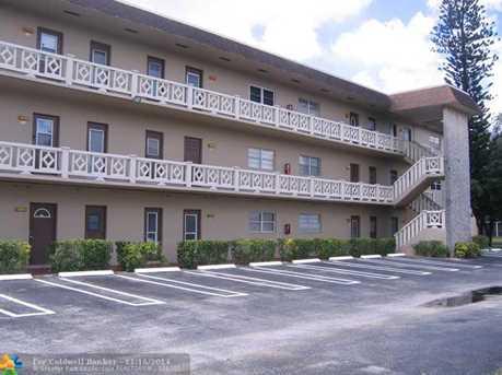 4806 NW 36 St, Unit # 415 - Photo 1