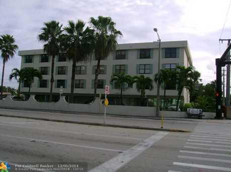 3000 N Ocean Blvd, Unit # 303 - Photo 1