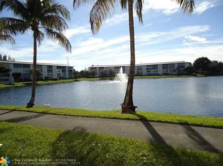 3301 Aruba Way, Unit # L2 - Photo 1