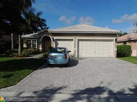 11548 NW 49th Ct - Photo 1