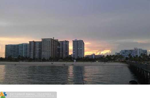 133 N Pompano Beach Blvd, Unit # 1505 - Photo 1
