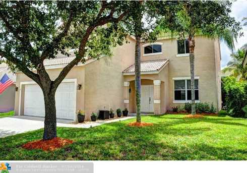 1026 Thistle Creek Ct - Photo 1