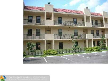 6703 Coral Lake Dr, Unit # 6703 - Photo 1