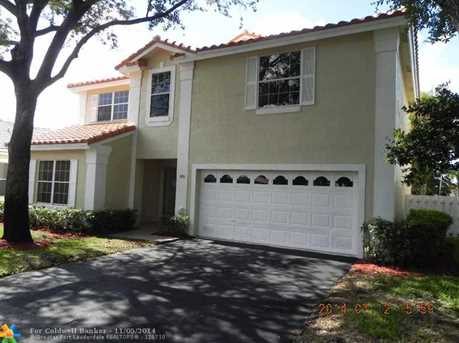 9573 NW 9th Ct - Photo 1