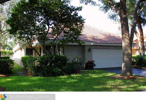 9800 NW 18th Pl - Photo 1