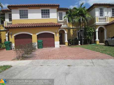 4952 SW 128th Ave - Photo 1