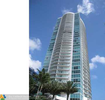 2101 Brickell Av, Unit # 511 - Photo 1